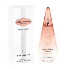 Ange Ou Demon Le Secret Perfume by Givenchy 3.3 / 3.4 oz / 100 ml EDP NIB