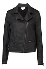 Witchery Regular Size Coats & Jackets for Women