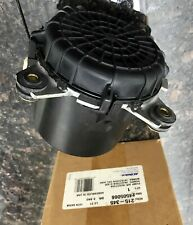 1993-99 CHEVROLET PONTIAC 350 SMOG PUMP NEW GM NOS OLD STOCK 24505066