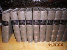 DER GROSSE CORON Nachschlagewerk in 20 Bänden