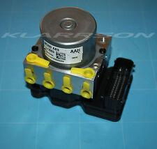ABS Modul Chevrolet 95963003 688250455 5WY7D01G DE-EXPRESS