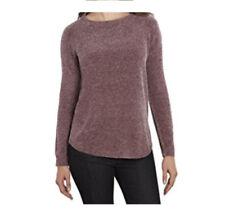 NEW F22 Ellen Tracy Woman/'s Ladies Crew Neck Sweater VARIETY SZ//CLR