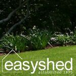 Easyshed LTD