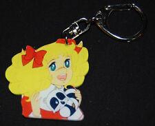 Porte-clés candy mod 2