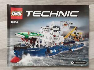 Texohqjjekaccm Ce bateau appartient a l'école durmstrang, il peut aller sous l'eau alors, on voit le mat du millieu, quand il revient à la surface, les voiles se présentent. https www ebay fr b lego bateau 19006 bn 7005554058