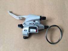 Shimano LX Schaltbremshebel ST-T660  Deore LX 3-fach NEU