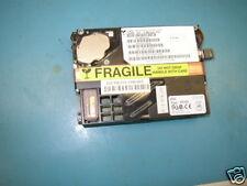 SGI Drive 041-0153-004 IBM 74G7029