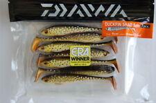 Daiwa Salzwasser & Meeresangeln-Artikel für Forellen