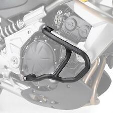 Paramotore GIVI TN422 Kawasaki Versys 650 2010 - 2014