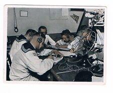 BLD. desde el LBN. el marineros: F. - T. - dictado nº 170