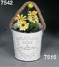 Vases pour la décoration du bureau
