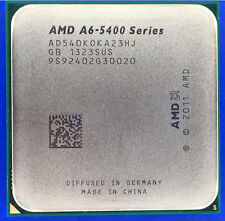 Intel Core i5-2300 SR00D 2.80GHz Quad-Core LGA1155 Cpu Prozessor Sandy Bridge