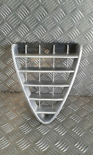 Grille calandre avant - ALFA ROMEO 147 Phase 2 - Référence 156058920