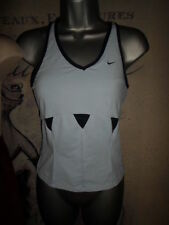 Nike Vest Activewear for Women