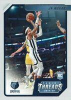 NBA Panini Trading Chronicles 2019/2020 Rookie Card No 84 Yes Morant