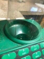 RCBS Chargemaster 1500 Powder Scale Dispenser - 98923
