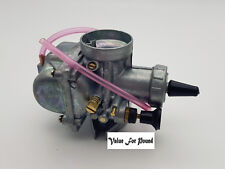 COMPLETE CARBURETOR ASSEMBLY ROYAL ENFIELD BULLET MOTORCYCLE 350CC