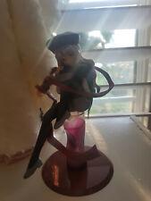 ALTER Fate/Hollow Ataraxia Caren Hortensia Figure (NO BOX)
