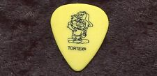Ugly Kid Joe 1995 Menace Sobriety Tour Guitar Pick custom concert stage Pick #1
