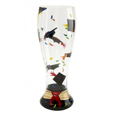 Lolita - Graduation Pilsner Glass