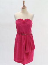 Oasis with Belt Dresses for Women