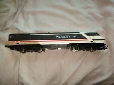 HST 225 Engine