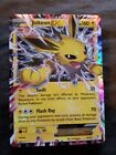 Pokemon Cards XY Generations Make Your Selection