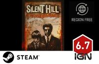 Silent Hill Homecoming [PC] Steam Download Key - FAST DELIVERY