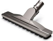 Dyson 920018-06 UP14 DC77 Vacuum Cleaner Articulating Hard Floor Tool Genuine