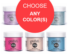 Health & Beauty Sns Colour Prebonded Signature Nail Dip Powder #192 Simply Seductive 28g