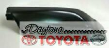 OEM TOYOTA LAND CRUISER ROOF RACK LEG COVER 63494-60060 REAR DRIVER SIDE