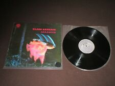 BLACK SABBATH - PARANOID LP - 1970 VERTIGO SWIRL - 6360 011