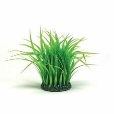 Oase biOrb Grass Ring Medium 21cm Decoration Ornament Fish Tank Aquarium