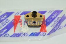 ISOLANTE DISTANZIALE POMPA CARBURANTE FIAT CINQUECENTO 899cc 903cc FIAT 7660778
