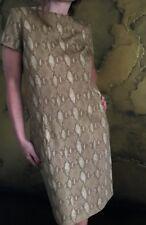 Lote: RALPH LAUREN para mujer Vestido talla PVP 235 $