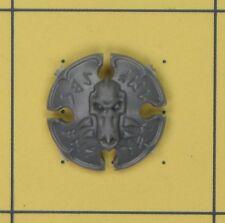 Warhammer 40K Space Marines Space Wolves Thunderwolf Cavalry Storm Shield (B)