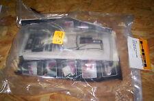 Toyota Sprinter Trueno AE86 Lexan Body / 1:18 Karosserie  wb140mm HPI 7611