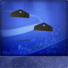 Carbon Motor Brush Suitable For Miele Dryer Meteor Typet 3662 (De , Es) photo