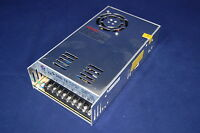 24V DC 14.6A 350W Regulated Switching Power Supply