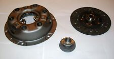 FIAT 1300 - 1500/ KIT FRIZIONE/ CLUTCH SET