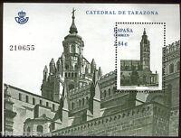 Variedad @ valor desplazado @ Catedral de Tarazona  2011 España @ F.N.M.T.@