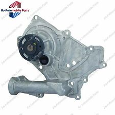 Genuine Hyundai/Kia Water Pump 25100 3C120