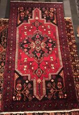 HANDMADE 100% WOOL PERSIAN RUG -FREE DELIVERY