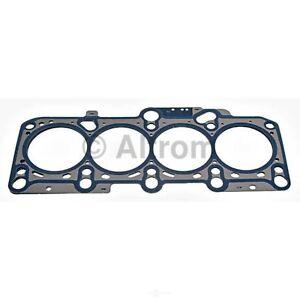 Engine Cylinder Head Gasket-DOHC, 20 Valves NAPA/ALTROM IMPORTS-ATM 058103383K