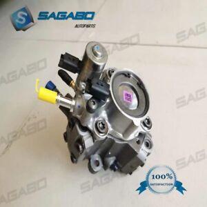 Genuine original new Pump 5WS40695 5WS40699 A2C96176300 A2C53344441 A2C59517043