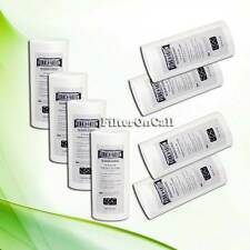 Box of 8 Whirlpool WHKF-GD25BB Compatible Water Filter for WHKF-DWHBB