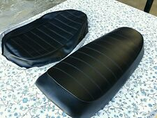 KAWASAKI KH500 KH 500 1973 TO 1976 MODEL SEAT COVER BEST QUALITY (K1)