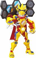 Bandai Digimon Universe Appli Monsters Appli Arise Action AA-11 Entermon Figure