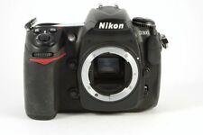 Nikon D300, digitale SLR Kamera, 12,2 Megapixel, guter Zustand #19MP0054C