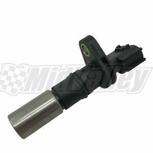 Crankshaft Position Sensor For  Toyota Yaris Prius Scion xB Echo 2000-2011 1.5L